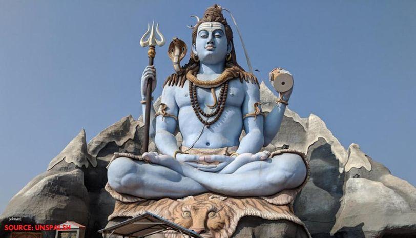 Masik shivaratri wishes