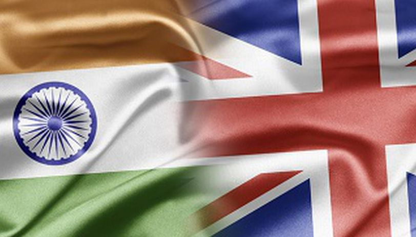 UK India Business Council Launches Defence Vertical