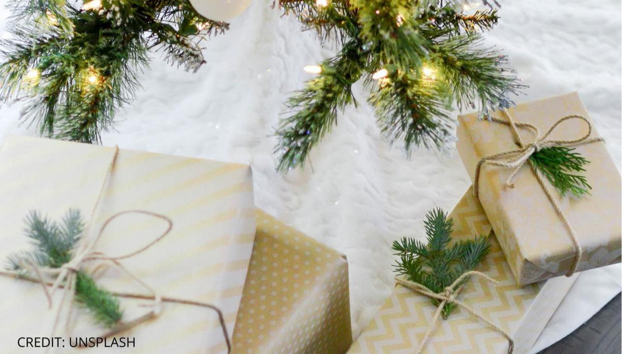 Christmas 2020 in Australia: What will Christmas look like with new COVID-19 restrictions?
