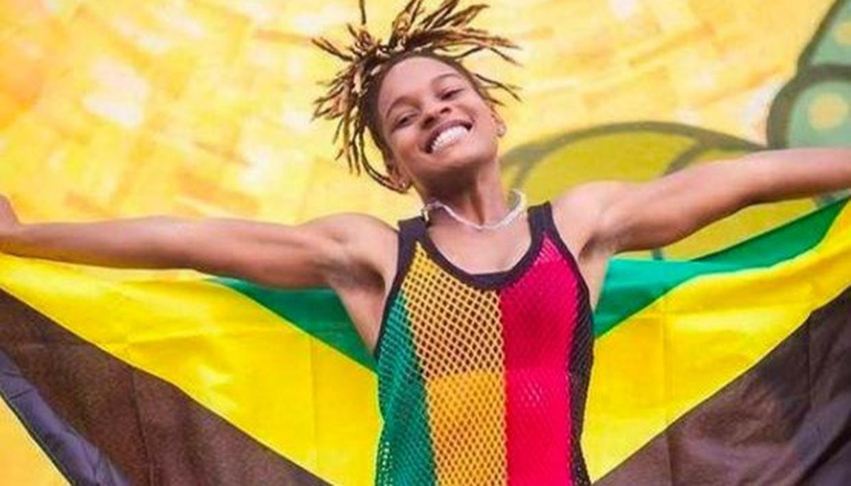 Jamaica gained independence from UK on this day in 1962; read its struggle story here - Republic World