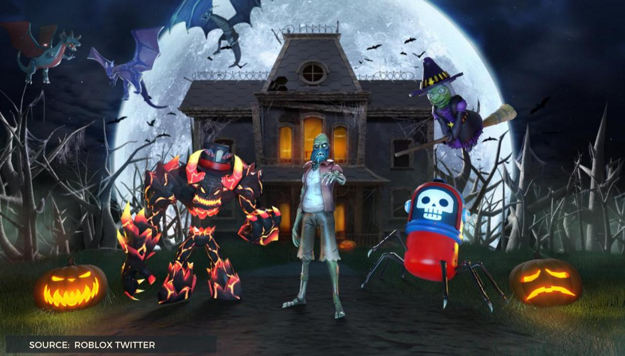 arsenal halloween skins list of all