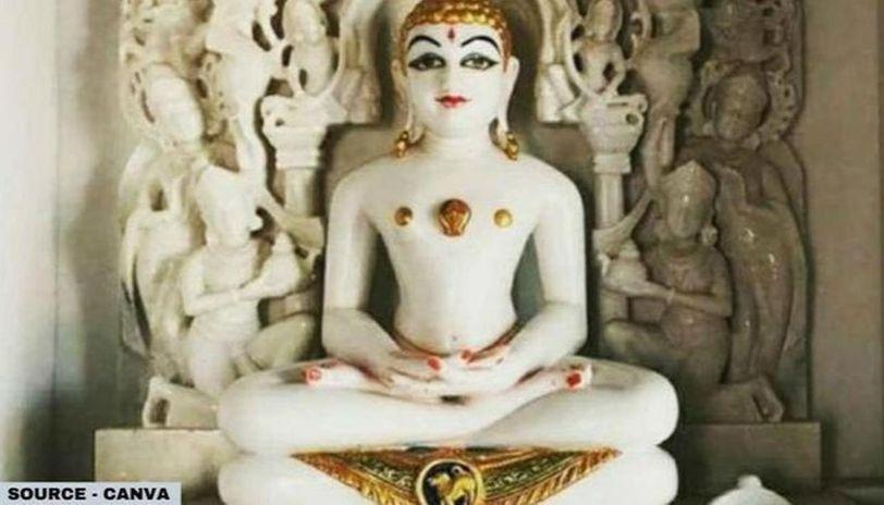 mahavir jayanti status in hindi