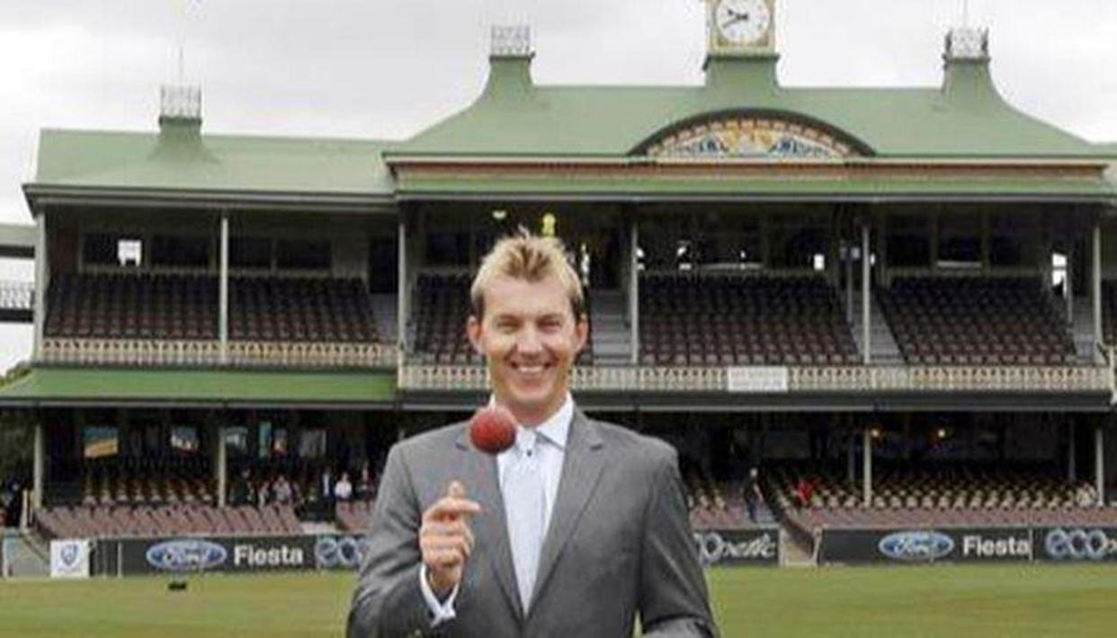 Brett Lee confident Australian players will not hesitate to travel if IPL 2020 takes place - Republic World