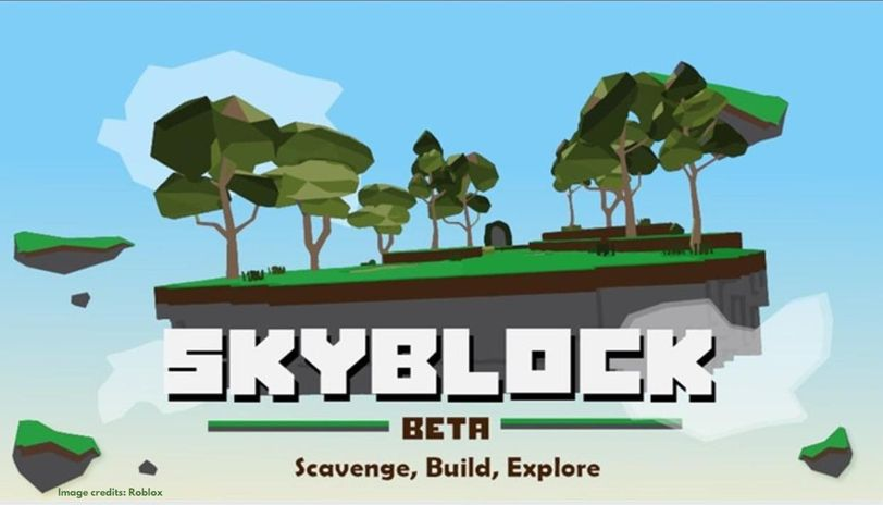 How To Get Berry Bushes In Roblox Skyblock Top 5 Ways To Do It