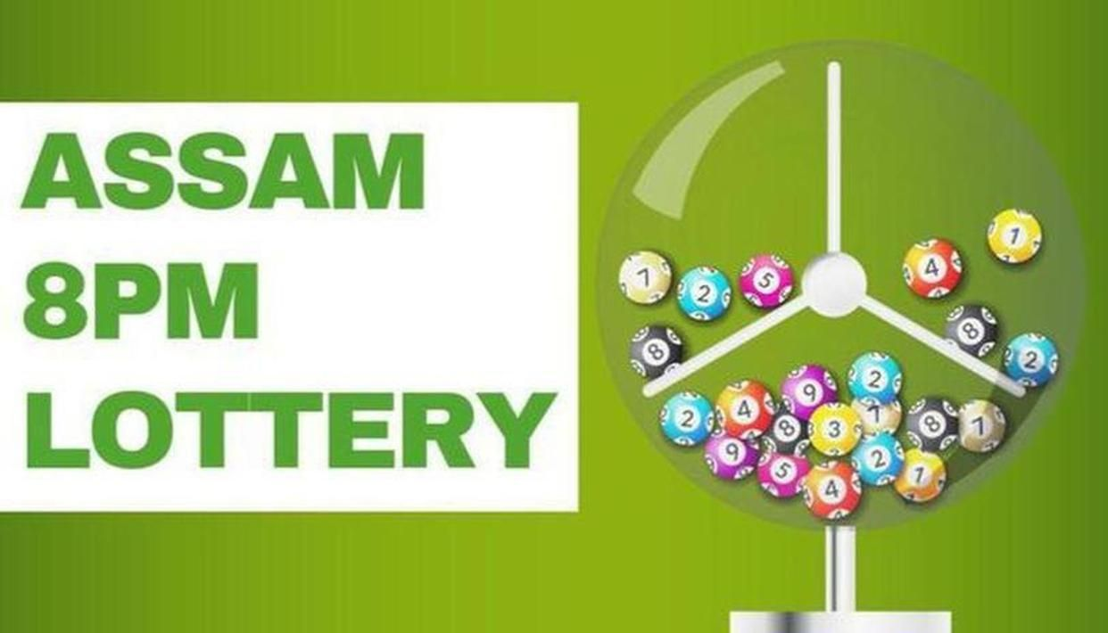 Evening Lottery Sambad Result 14.08.2020 : Assam Lottery Results Today 8 pm - Republic World