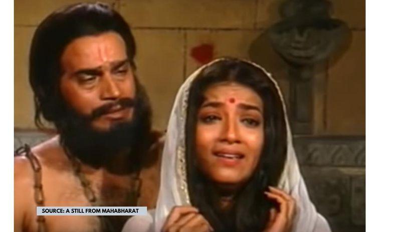 mahabharat today's episode