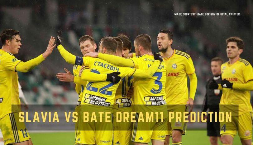 sla vs bte dream11