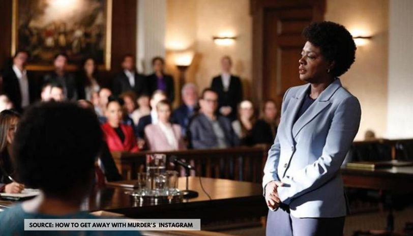 how to get away with a murder series finale