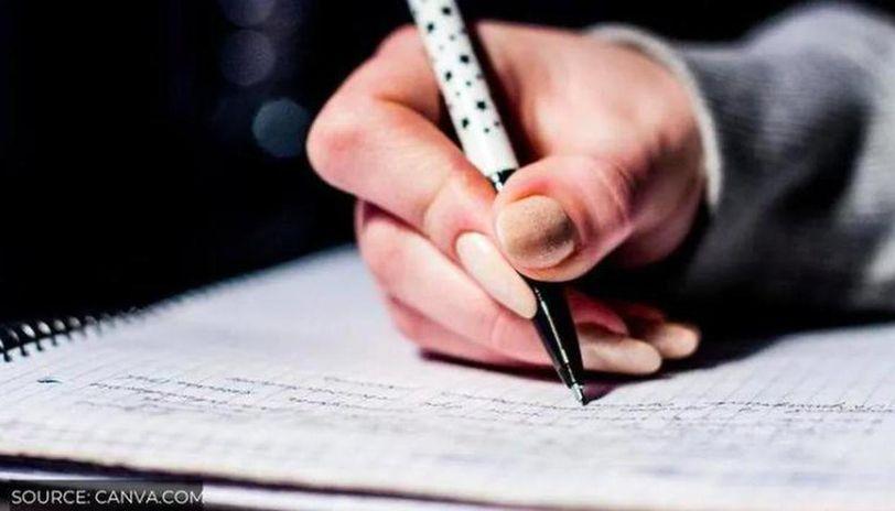 UPPSC ACF/RFO Recruitment Exam