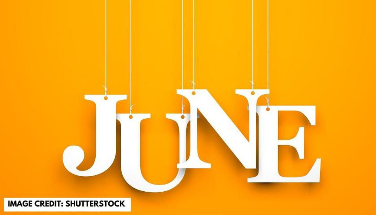 Important Days In June 2020 That You Must Be Aware Of To Improve Your General Knowledge Republic World