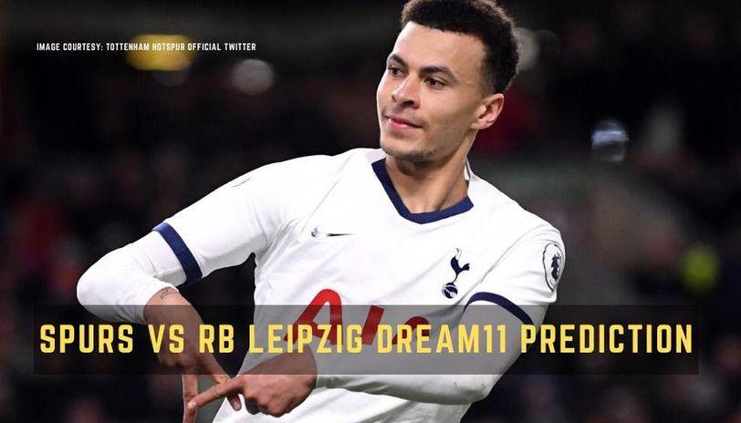 lep vs tot dream11