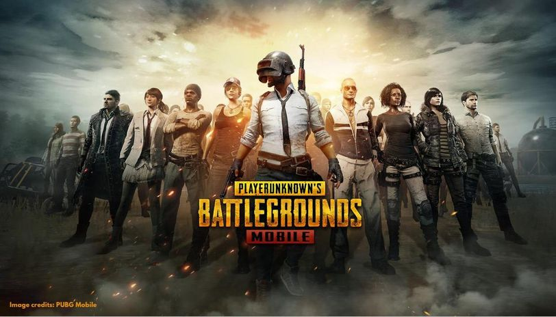 What is Arctic mode in PUBG Mobile