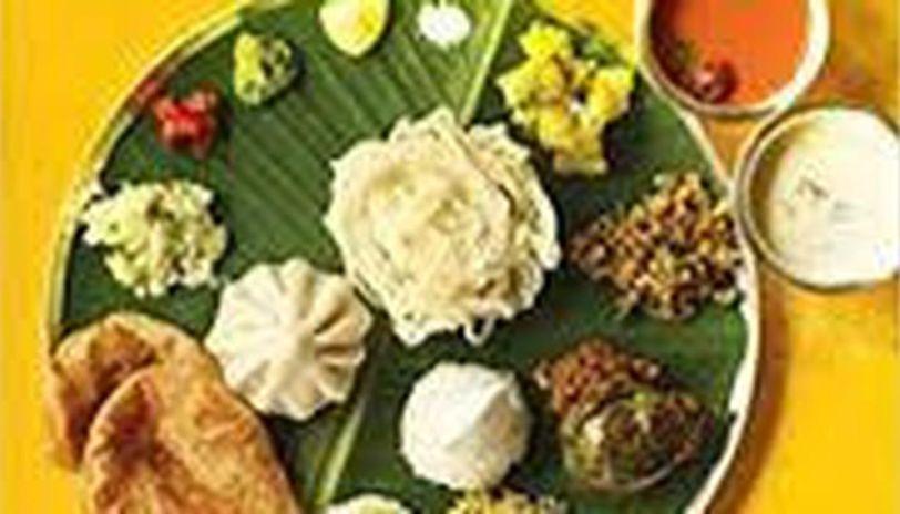 Marathi cuisine