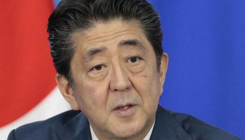 COVID-19: Japanese PM Shinzo Abe expands state of emergency to whole country