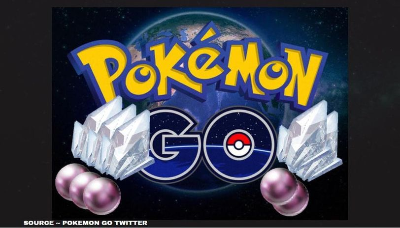 how to get sinnoh stone