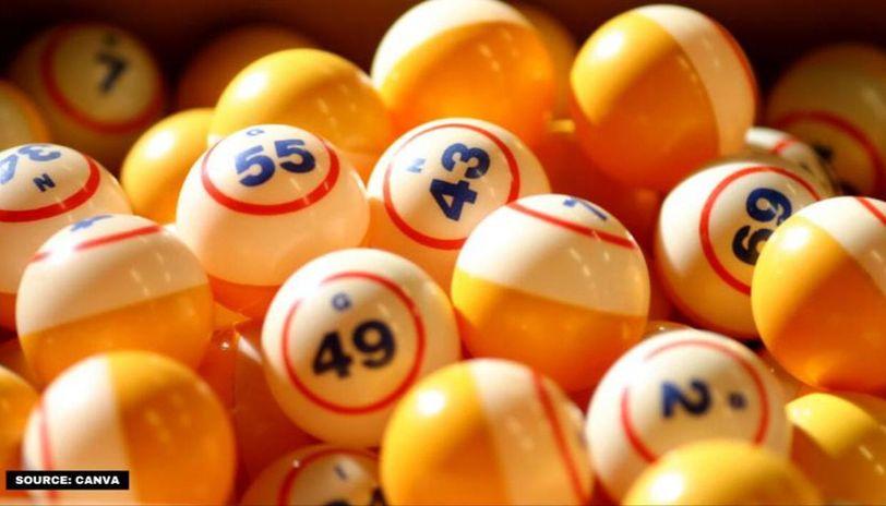 daily grand lotto