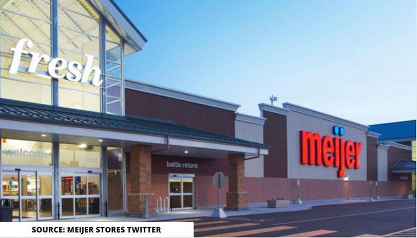 meijer new store hours