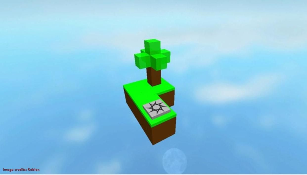 How To Use Totems In Roblox Skyblock And What They Actually Do