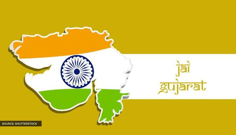 gujarat day quotes