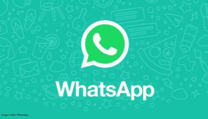 how to change whatsapp settings
