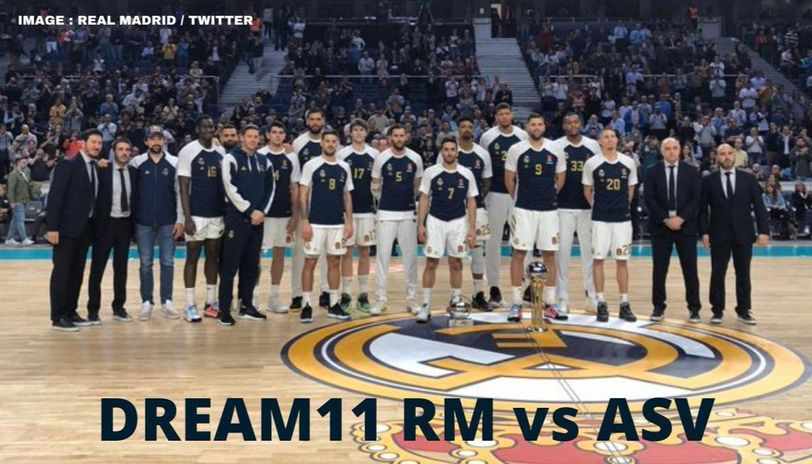 rm vs asv dream11
