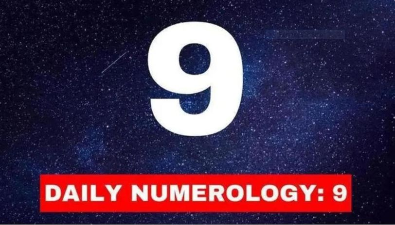 numeroscope