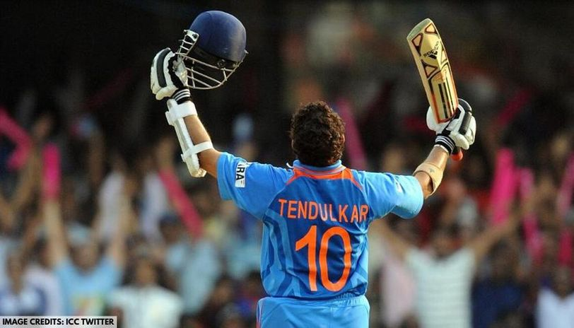 guess the indian cricket player names