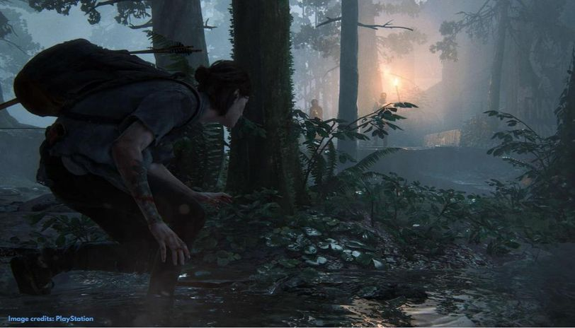 Will there be The Last of Us 3? Naughty Dog hints game won't end with Part  II - Republic World