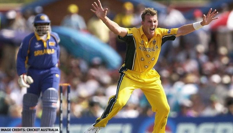 Can you name all the cricketers for their bowling actions