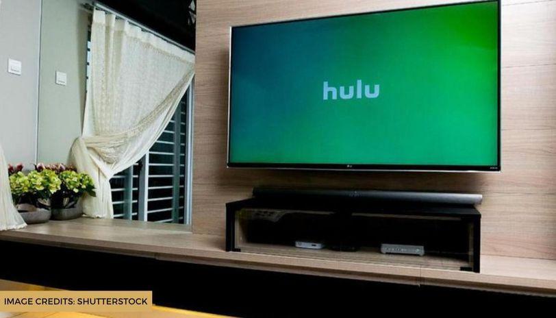 what's leaving hulu in november 2020