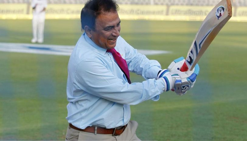 Sunil Gavaskar net worth, salary and latest ₹59 lakh donation for ...