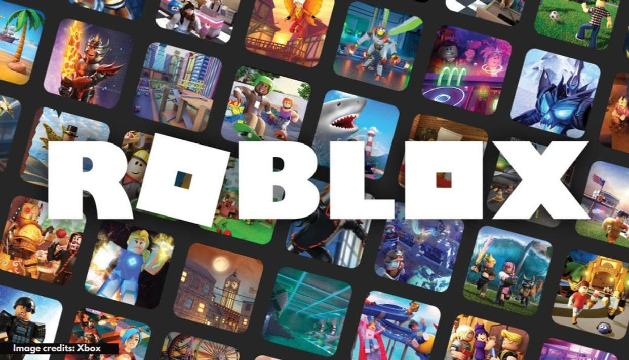 Code To Get Robux On Roblox What Is Robuxftw Com Can You Legally Get Free Robux For Your Account From The Website Republic World