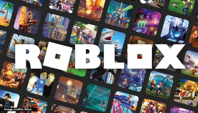 How To Get Robux For Free On Ipad What Is Robuxftw Com Can You Legally Get Free Robux For Your Account From The Website Republic World