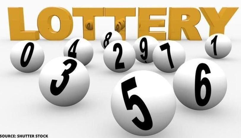 Mega Millions Lottery Numbers For June 5, 2020; Check ...
