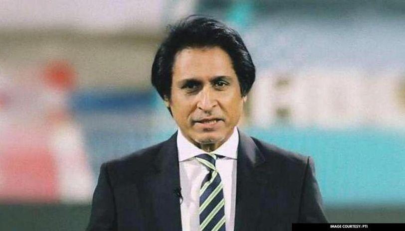 Virat Kohli could be bettered by Babar Azam someday: Pakistani ...