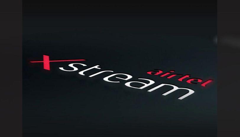 airtel xstream 499 plan