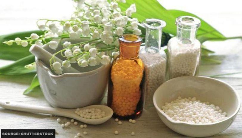 world homeopathy day 2020
