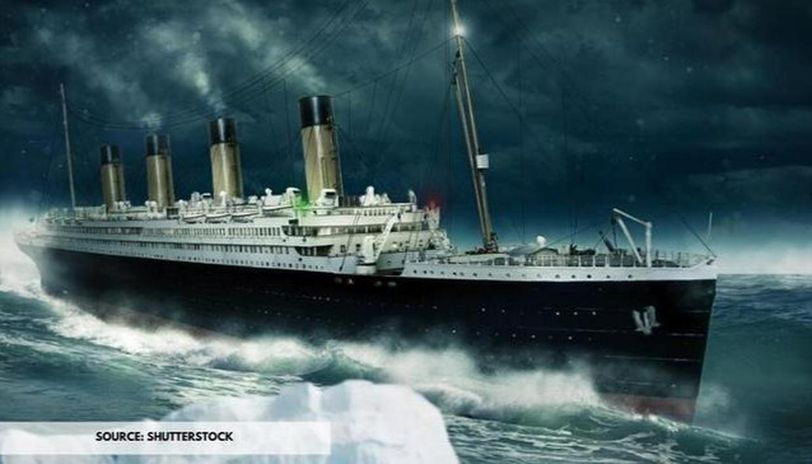 meaning of national titanic remembrance day