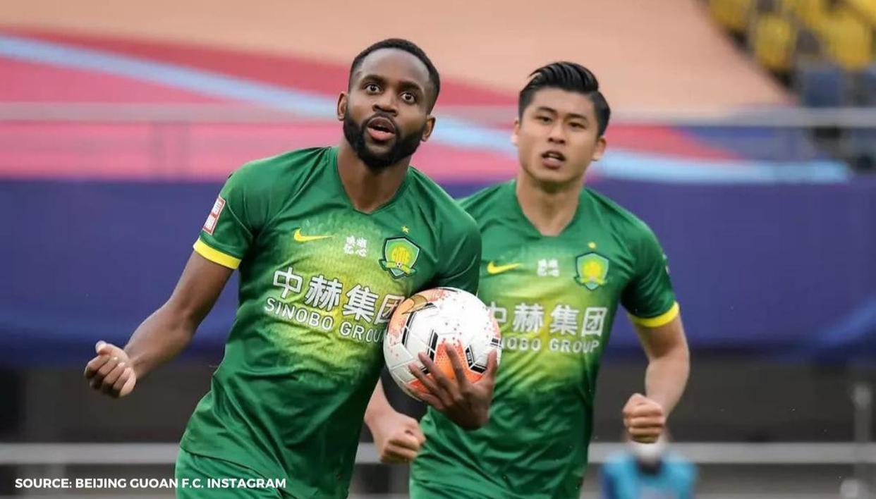 BEI vs SHD Dream11 prediction, team, top picks, Chinese Super League live - Republic World