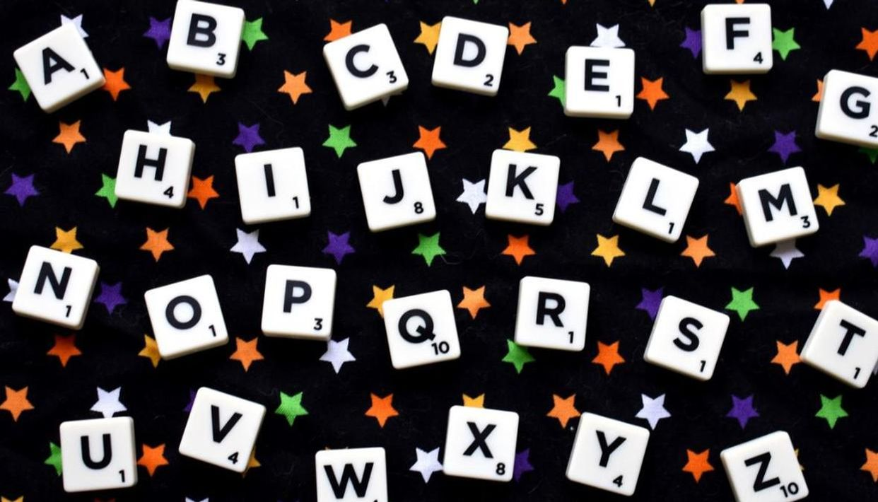 What 9 Letter Word Is Still A Word After You Remove One Letter Each Time Riddle Solved