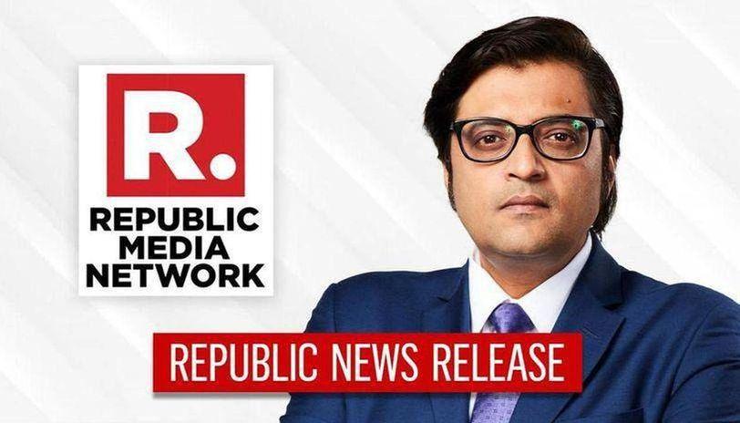 Republic Media Network