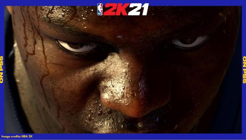 Nba 2k21 Release Date Cover Athlete And Price Details For Various Editions