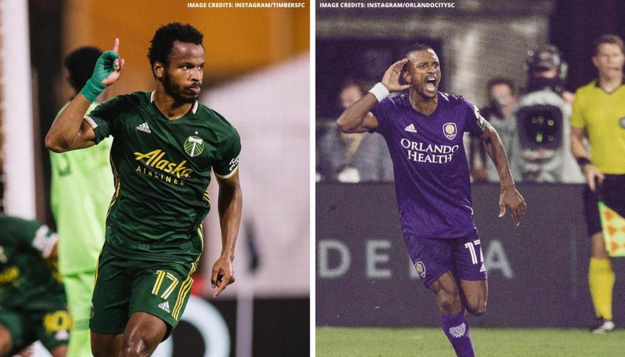 Portland vs Orlando City prediction, live stream, H2H, MLS is Back Tournament final live - Republic World