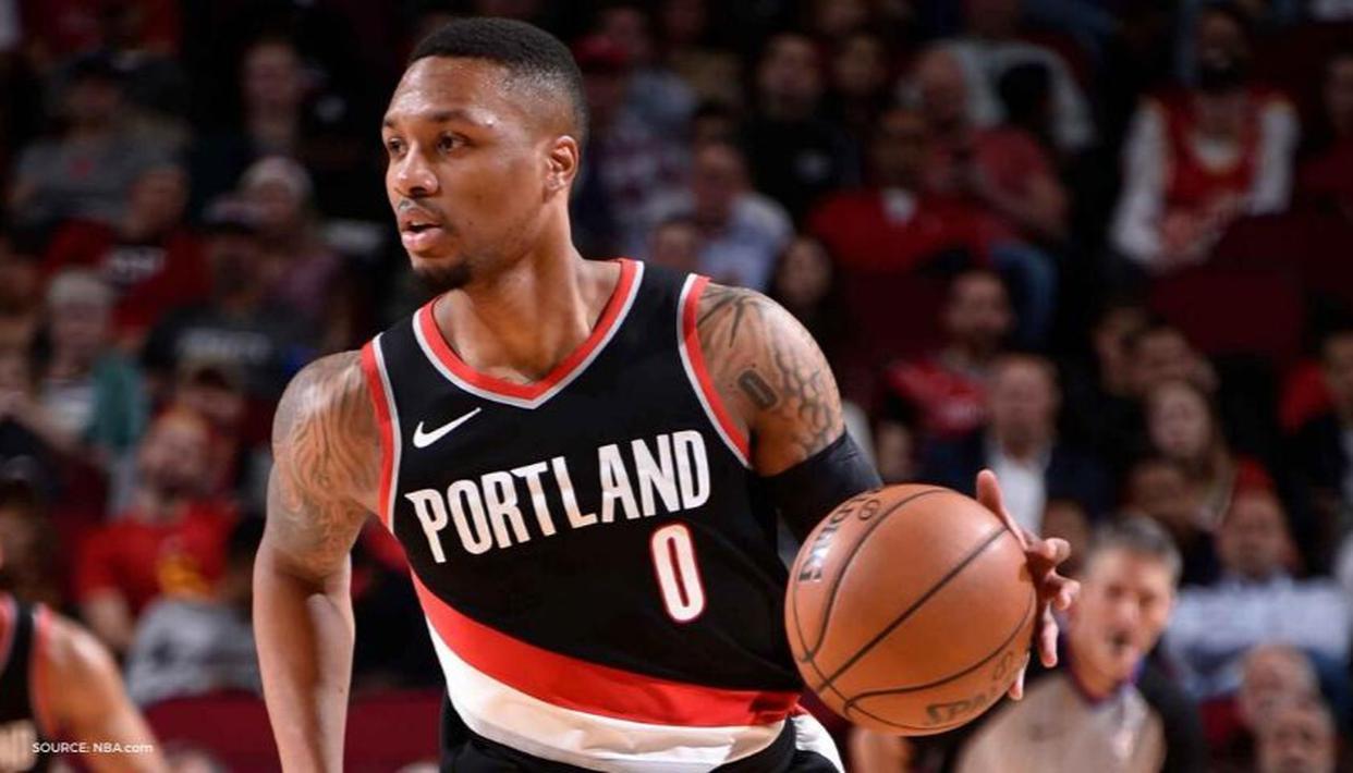 Why did Portland Trail Blazers vote against NBA restart? Who owns the Trail Blazers? - Republic World