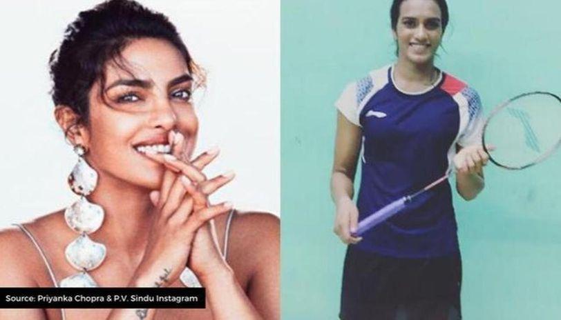 successful women in india