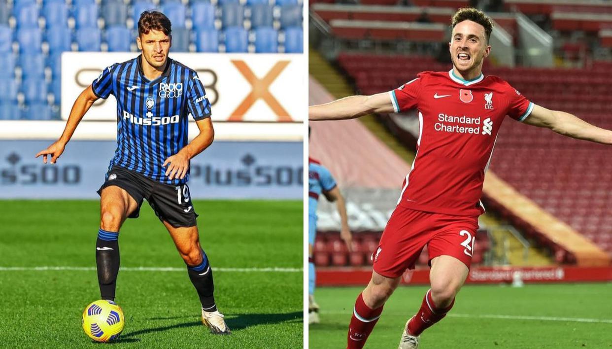 Liverpool vs Atalanta live stream, prediction, team news ...