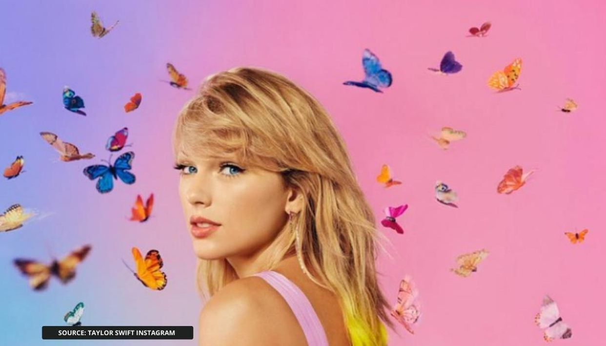 Taylor Swift S Quiz Find Out If You Re A True Swiftie With Our Trivia Quiz