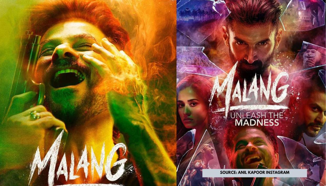Did You Know Anil Kapoor Had First Rejected Malang Read Interesting Trivia Republic World