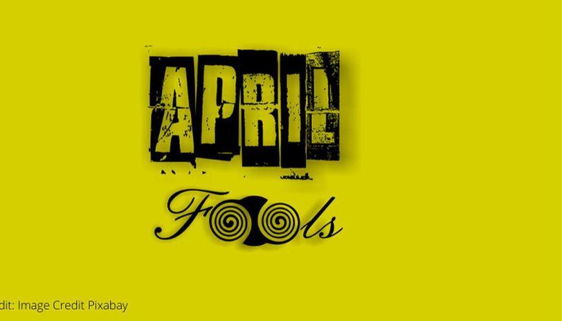 april fool memes