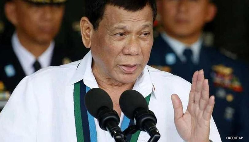 Philippines extends lockdown till April 30 in a bid to contain virus